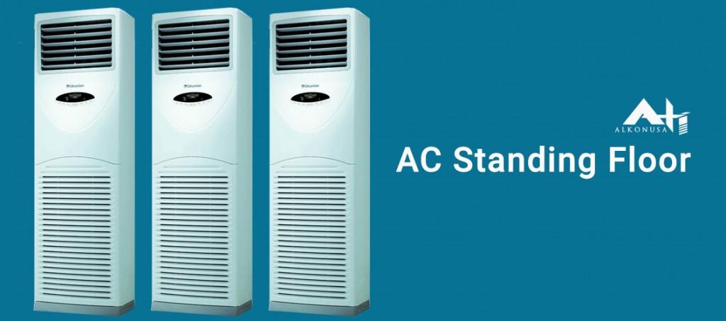 AC-Standing-Floor