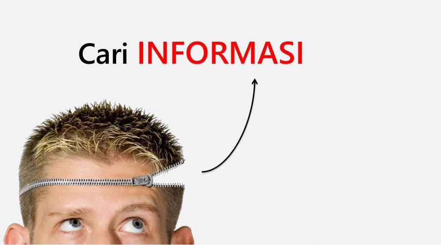 Cari-Informasi-loker-Sebanyak-Mungkin