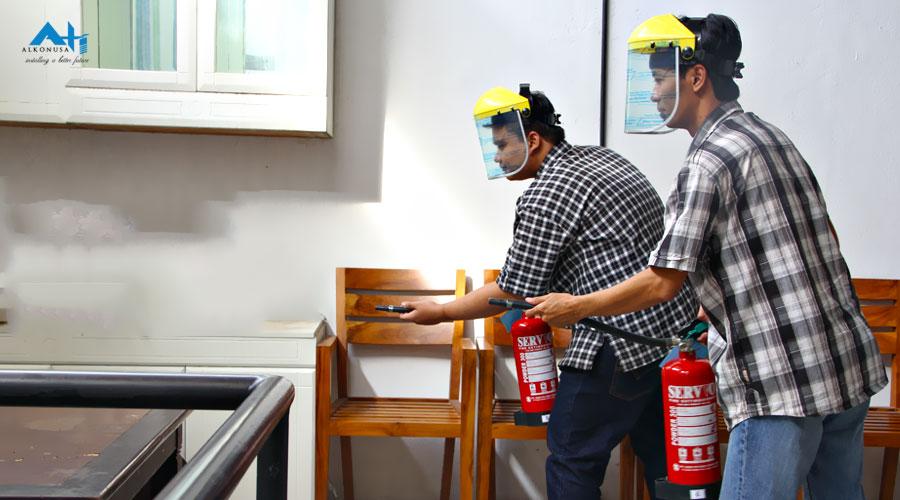 simulasi-pemadaman-api-alkonusa