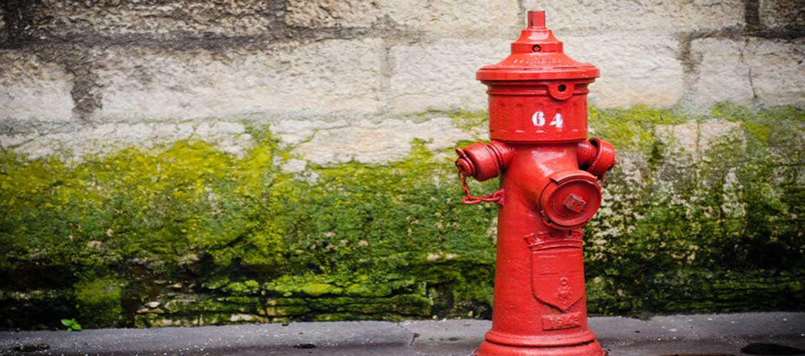 jenis-hydrant-alkonusa