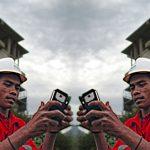 Kontraktor ME & HVAC Berpengalaman di indonesia