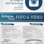 Lomba Foto & Video Instagram HUT Alkonusa 2016