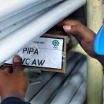 Kontraktor Mekanikal Elektrikal di Jakarta
