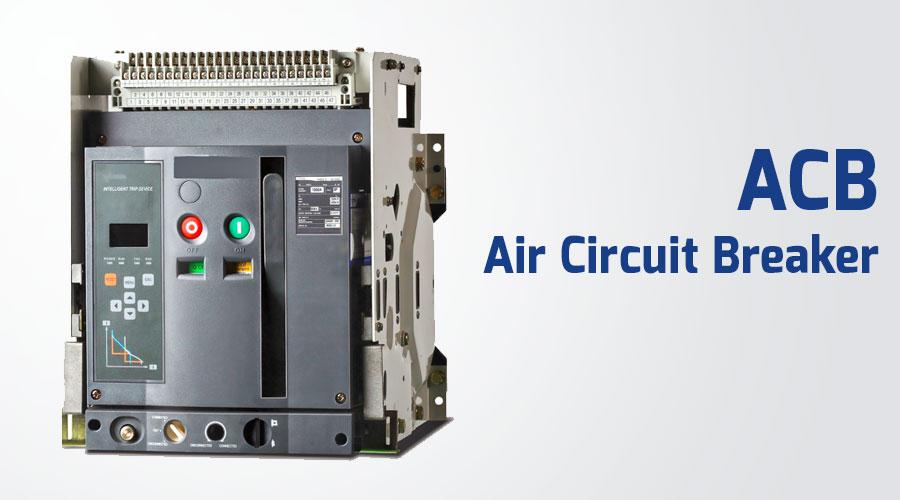 acb-air-circuit-breaker