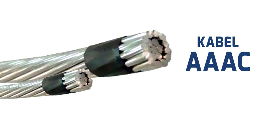 jenis-kabel-listrik-aaac
