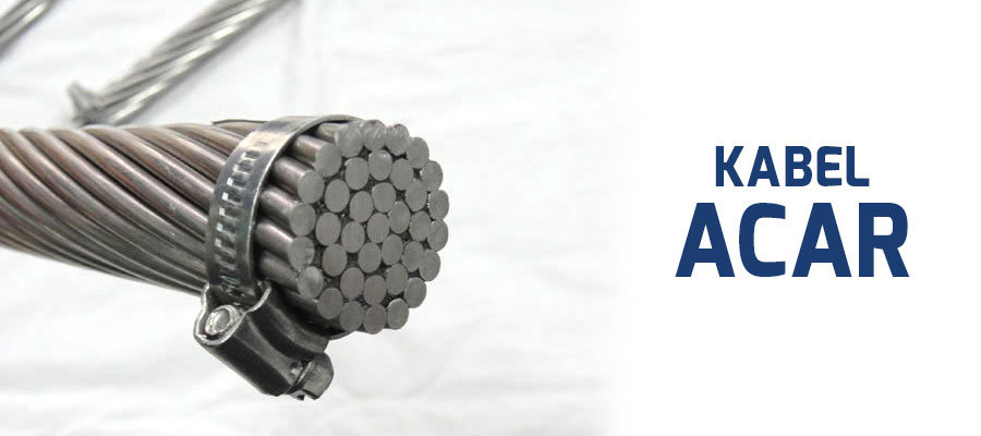 jenis-kabel-listrik-acar-alkonusa