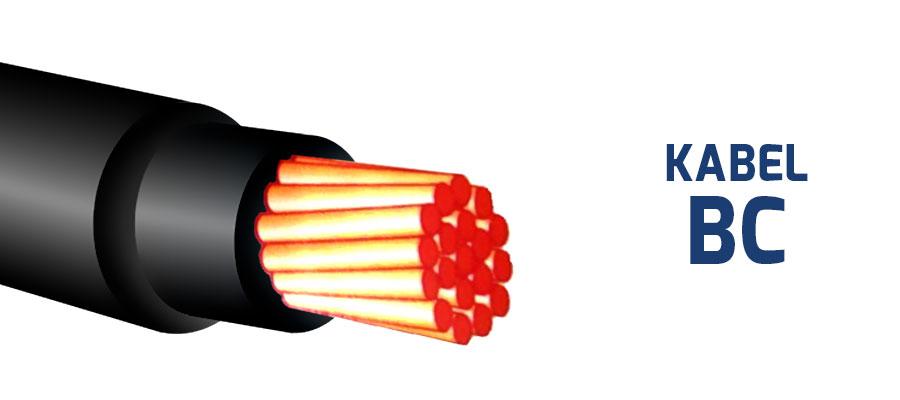 jenis-kabel-listrik-bc-bare-conductor-alkonusa