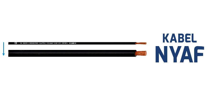 jenis-kabel-listrik-nyaf