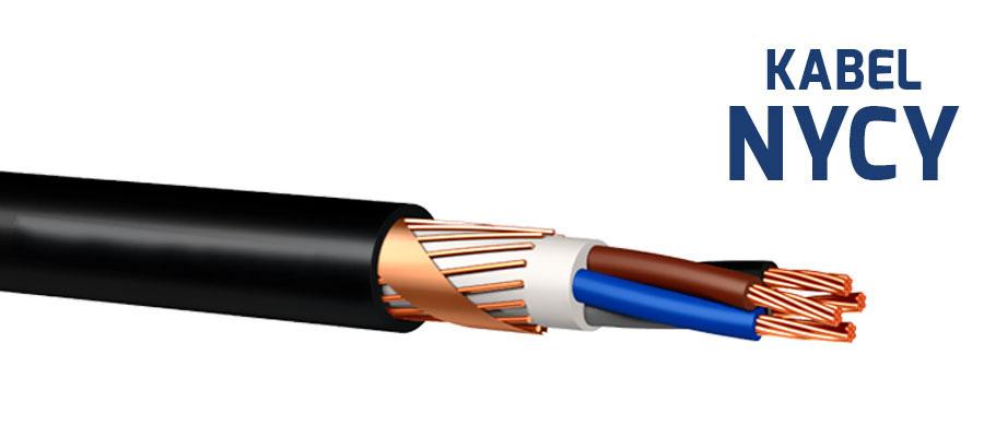 jenis-kabel-listrik-nycy