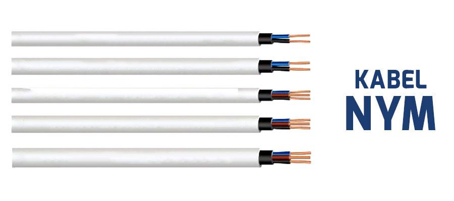jenis-kabel-listrik-nym