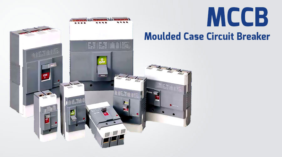 mccb-moulded-case-circuit-breaker-alkonusa