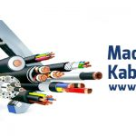 Mengenal Jenis – Jenis Kabel Listrik