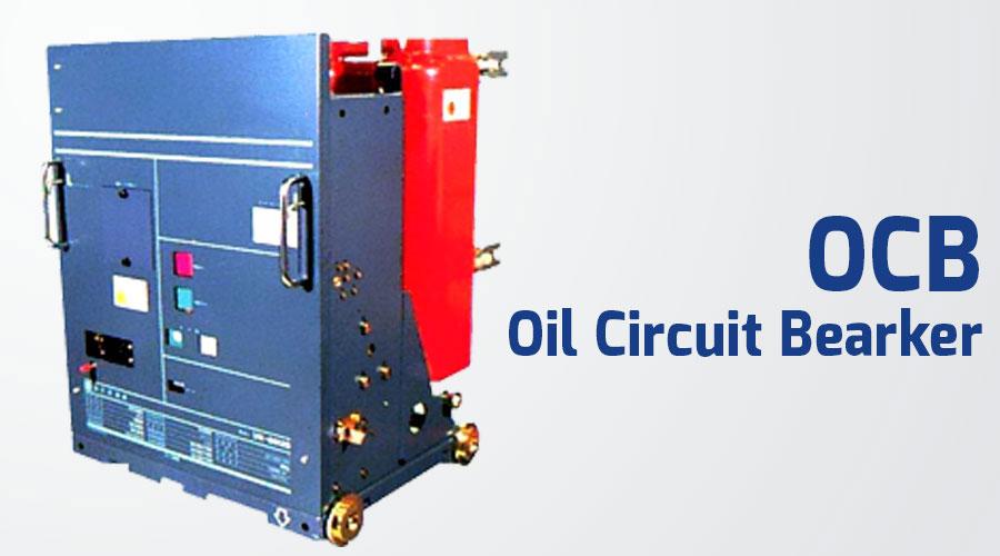 ocb-oil-circuit-bearker-alkonusa