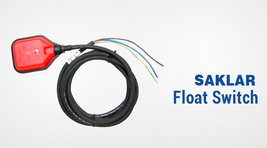 saklar-float-switch-alkonusa