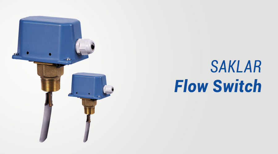 saklar-flow-switch-alkonusa
