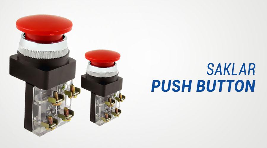 saklar-push-button-alkonusa