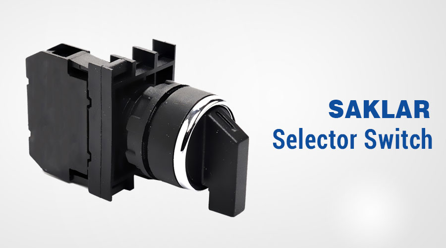 saklar-selector-switch-alkonusa