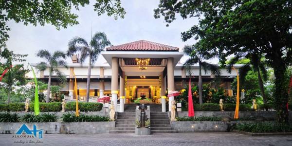Bali-Relaxing-Resort