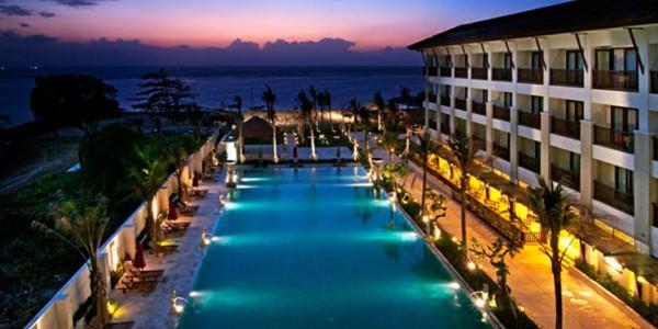 Bali-Relaxing-Resort-alkon