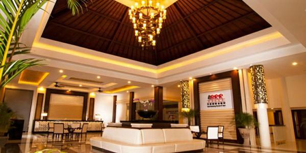 Bali-Relaxing-Resort-alkonusa
