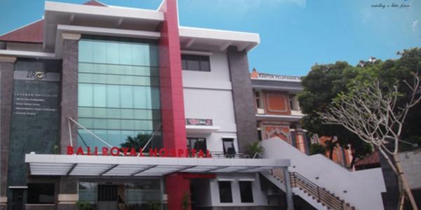 Bali-Royal-Hospital