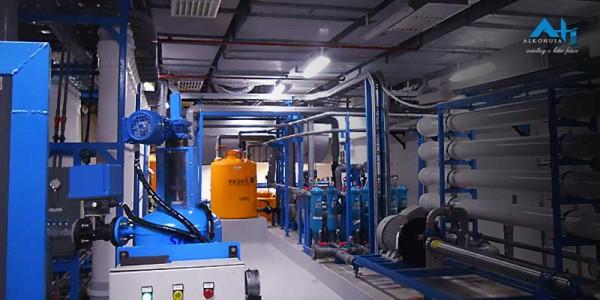 Plumbing-System-1