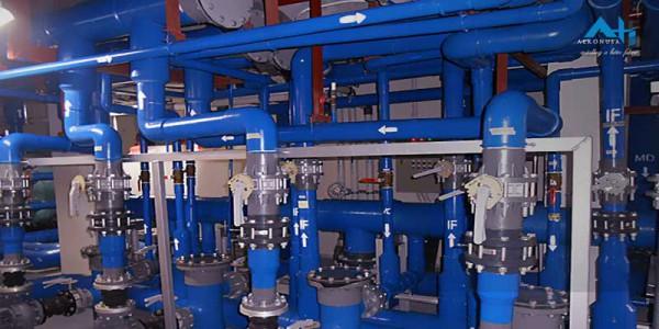 Plumbing-system-2