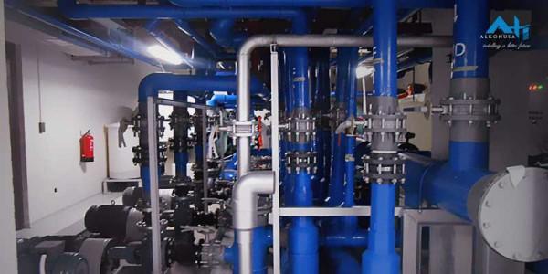 Plumbing-system-3