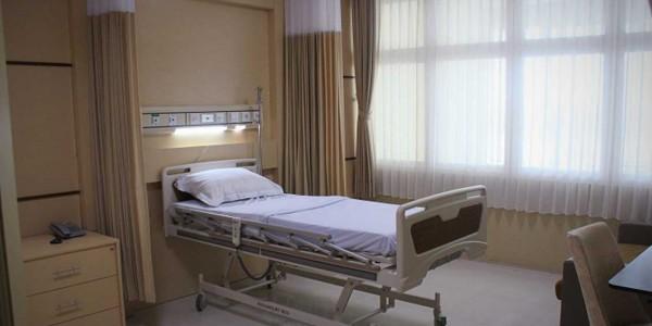 Room-Rumah-Sakit-Bedah-Surabaya