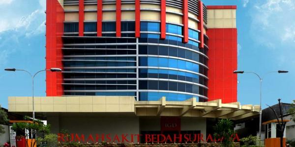 Rumah-Sakit-Bedah-Surabaya