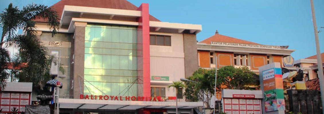 Rumah-sakit-Bali-Royal