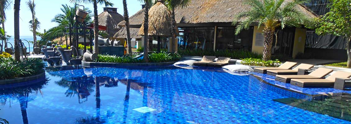 holiday-inn-bali-swimming-pool