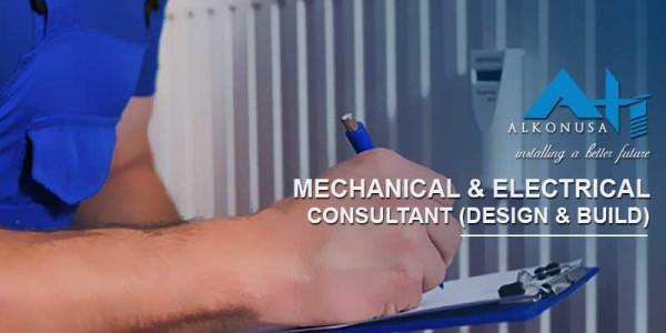 me-consultant-design-and-build