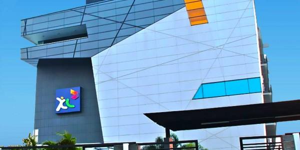 XL-Office-Surabaya