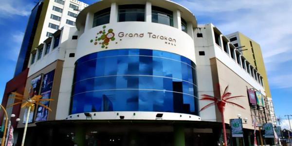 grand-gusher-mall