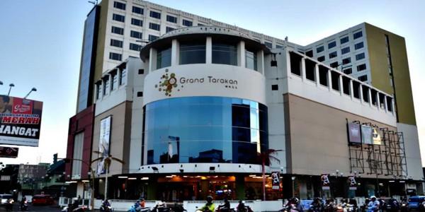 grand-tarakan-mall