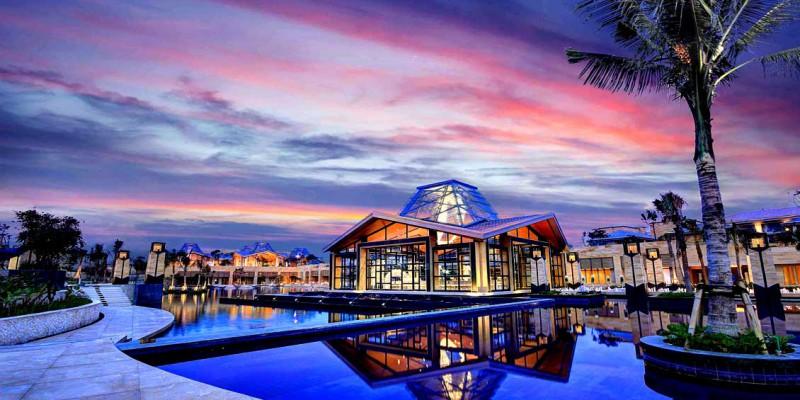 the-mulia-resort