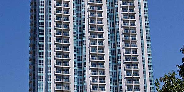 trilium-apartment-surabaya-jatim