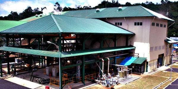 wayang-windhu-geothermal-pangalengan