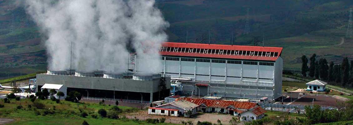 wayang-windhu-pangalengan-geothermal