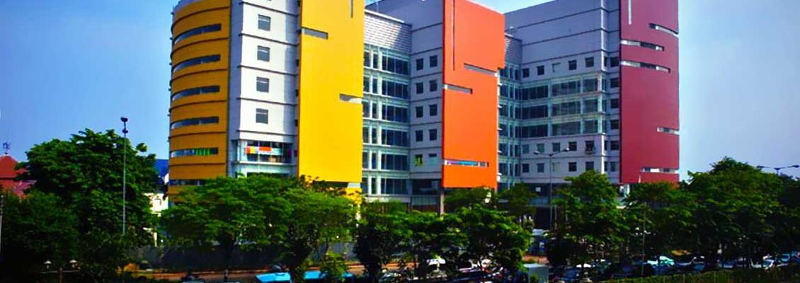 Binus-International-School