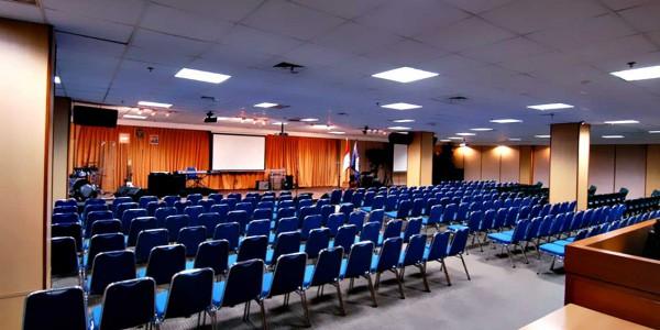 auditorium-morning-star-academy