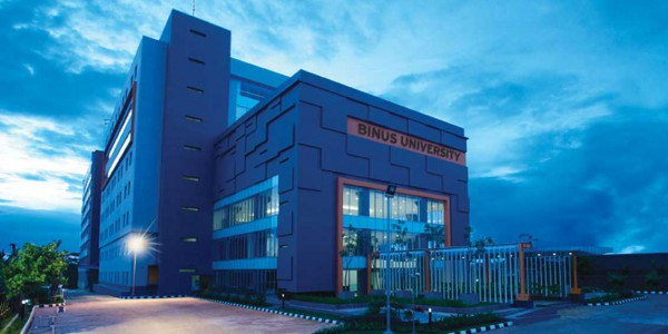 binus-international-university
