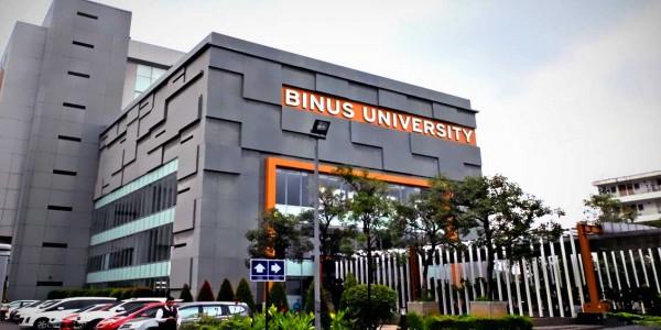 binus-university-international
