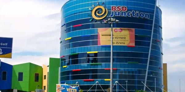 bsd-junction