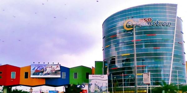 bsd-junction-jakarta