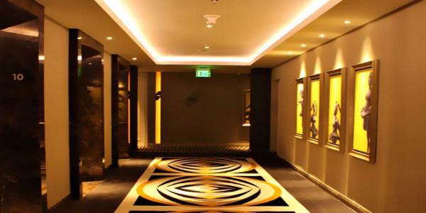 ciputra-world-hotel