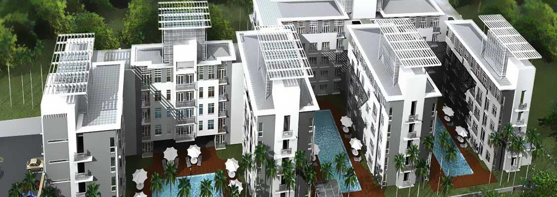 cosmopolis-apartment-surabaya