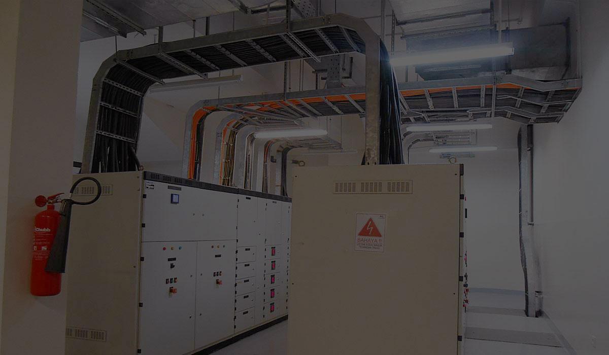 electrical-ati1
