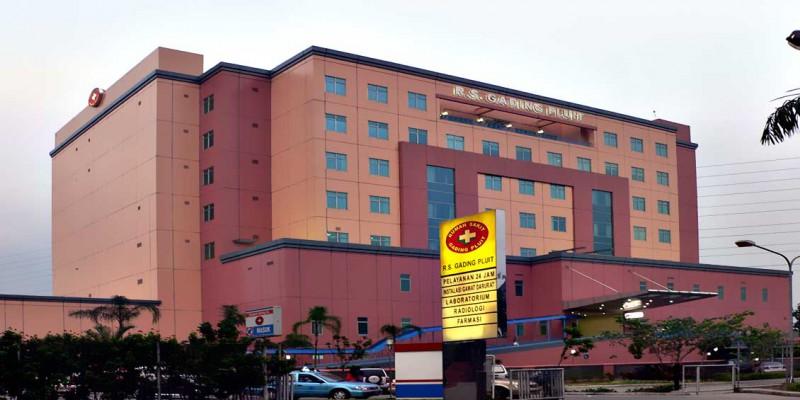 gading-pluit-hospitaljpg